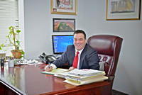 ATTORNEY PAUL FERNS